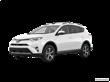 2017 Toyota RAV4 SE [VIN:JTMJFREV4HJ711265]