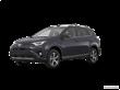 2017 Toyota RAV4 SE [VIN:JTMJFREVXHJ161439]