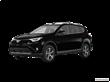 2017 Toyota RAV4 XLE [VIN:2T3RFREV2HW668985]