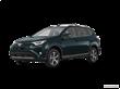 2017 Toyota RAV4 XLE [VIN:2T3RFREV0HW669598]