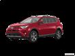 2017 Toyota RAV4 XLE [VIN:2T3RFREV9HW661497]