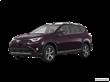 2017 Toyota RAV4 XLE [VIN:2T3RFREV2HW656352]