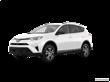 2017 Toyota RAV4 LE [VIN:JTMBFREV4HJ166267]