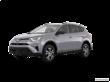 2017 Toyota RAV4 LE [VIN:2T3BFREV6HW606197]