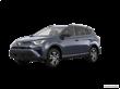 2017 Toyota RAV4 LE [VIN:JTMBFREV4HJ703560]