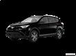2017 Toyota RAV4 LE [VIN:2T3BFREV5HW667430]