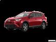 2017 Toyota RAV4 LE [VIN:2T3BFREV1HW666131]