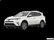 2017 Toyota RAV4 Limited [VIN:2T3DFREV5HW667419]