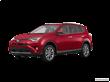 2017 Toyota RAV4 Limited [VIN:JTMDFREV9HJ163650]