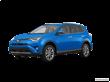 2017 Toyota RAV4 Limited [VIN:JTMDFREV4HD211229]