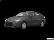 2017 Toyota Yaris iA Base [VIN:3MYDLBYV6HY170113]
