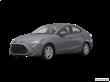 2017 Toyota Yaris iA Base [VIN:3MYDLBYV4HY169008]