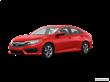 2017 Honda Civic Sedan LX [VIN:2HGFC2F59HH557773]