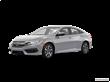 2017 Honda Civic Sedan EX [VIN:2HGFC2F76HH548255]