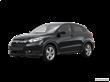 2017 Honda HR-V EX [VIN:3CZRU6H50HG709219]
