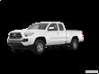 2017 Toyota Tacoma SR5 [VIN:5TFSX5EN3HX054188]