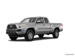 2017 Toyota Tacoma SR5 [VIN:5TFSX5EN3HX054174]