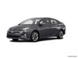 2017 Toyota Prius Four [VIN:JTDKARFU3H3541073]