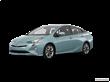 2017 Toyota Prius Four [VIN:JTDKARFU1H3046290]