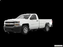 Chevrolet Silverado_1500