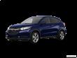 2017 Honda HR-V LX [VIN:3CZRU6H31HG708787]
