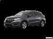 2017 Honda HR-V LX [VIN:3CZRU6H34HG709223]