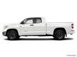 2017 Toyota Tundra SR5 [VIN:5TFUY5F14HX617945]