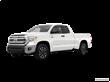 2017 Toyota Tundra 4D Double Cab [VIN:5TFCY5F15HX022064]