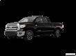 2017 Toyota Tundra SR [VIN:5TFUM5F17HX071315]
