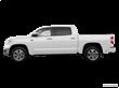 2017 Toyota Tundra Limited [VIN:5TFHY5F19HX619420]