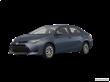2017 Toyota Corolla SE [VIN:2T1BURHE2HC931439]