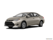 2017 Toyota Corolla LE [VIN:2T1BURHE8HC832558]