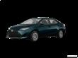 2017 Toyota Corolla SE [VIN:2T1BURHE1HC907908]