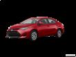2017 Toyota Corolla LE [VIN:2T1BURHE3HC934530]