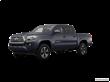 2017 Toyota Tacoma TRD Sport [VIN:5TFCZ5AN1HX098243]
