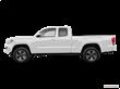 2017 Toyota Tacoma 4D Access Cab [VIN:5TFSZ5AN5HX099987]
