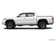 2017 Toyota Tacoma TRD Offroad [VIN:3TMCZ5AN8HM089688]