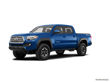 2017 Toyota Tacoma Limited [VIN:3TMGZ5ANXHM078368]