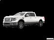 2017 Nissan Titan XD Platinum Reserve [VIN:1N6BA1F49HN568541]