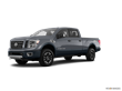 2017 Nissan Titan XD PRO-4X [VIN:1N6BA1F48HN555733]