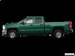 2017 Chevrolet Silverado 1500 LT [VIN:1GCVKREC2HZ299179]