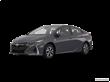 2017 Toyota Prius Prime Premium [VIN:JTDKARFP6H3029804]