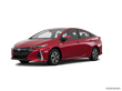 2017 Toyota Prius Prime Advanced [VIN:JTDKARFP2H3025832]