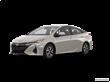 2017 Toyota Prius Prime Premium [VIN:JTDKARFP2H3049967]