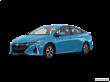 2017 Toyota Prius Prime Premium [VIN:JTDKARFP2H3067773]