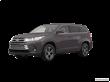 2017 Toyota Highlander SE [VIN:5TDJZRFH7HS515713]