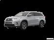 2017 Toyota Highlander XLE [VIN:5TDJZRFH0HS443091]