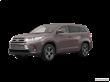 2017 Toyota Highlander LE Plus [VIN:5TDBZRFH2HS442528]
