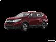 2017 Honda CR-V LX [VIN:2HKRW6H38HH220699]