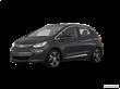 2017 Chevrolet Bolt EV Premier [VIN:1G1FX6S08H4138419]